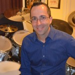 Joe becomes Sabian Education Consultant