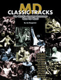 MD Classic Tracks (Book)