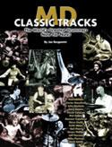 MD Classic Tracks (Book)