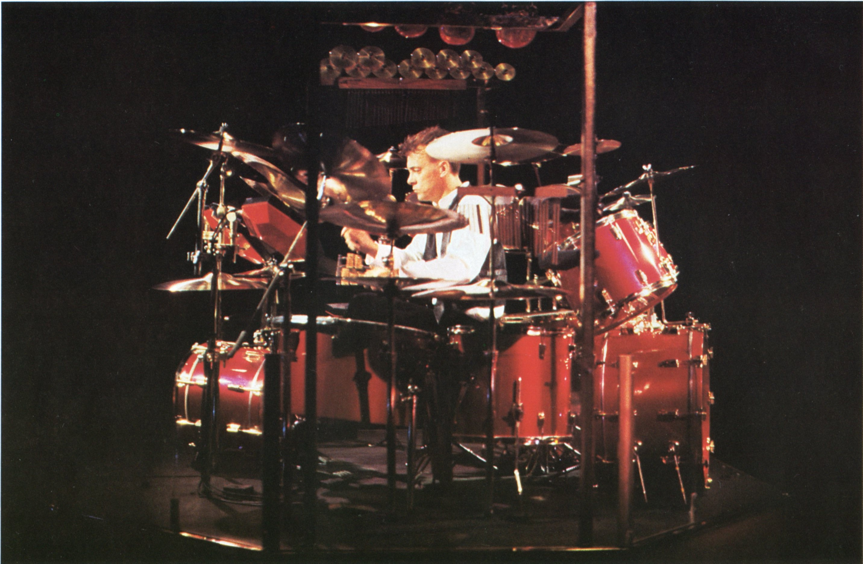 Update Joe S Neil Peart Book Now Available For Ibooks And Kindle