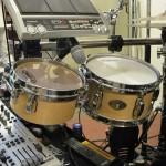 Joe's Studio