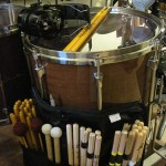 Vic Firth Sticks, Mallets, etc.